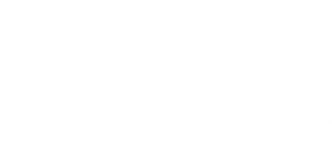 AS sportswear logo